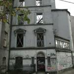 5 Grenville Place, Cork.
